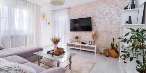 Забронировать Apartment Mima Opatija