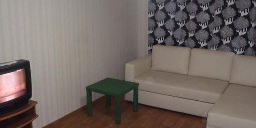 Забронировать Apartamenty Na Naberechnoy