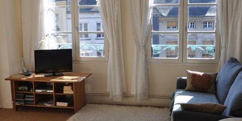 Забронировать Apartment La Maison Des Fleurs - Jasmine