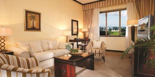 Забронировать Dar es Salaam Serena Hotel