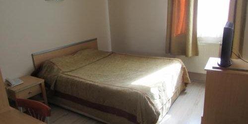 Забронировать Amiller Hotel