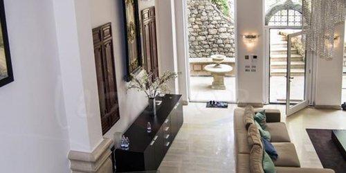 Забронировать Villa Sharm
