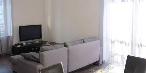 Забронировать Apartament Centrum 70m2