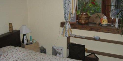 Забронировать Mieszkanie do wynajecia w Katowicach