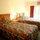 Bardon Guest Lodges Hotel Brisbane