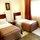 Legacy Hotel Apartments