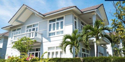Забронировать ViVa Villa Phan Thiet