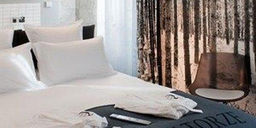 Забронировать Hôtel Quatorze
