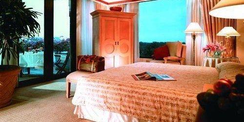 Забронировать Hyatt Regency Yogyakarta