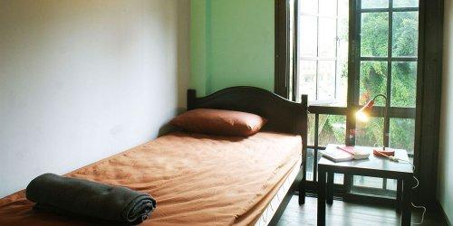 Забронировать Travel Hub Guesthouse