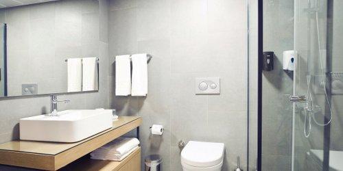 Забронировать Hotel Katipoglu