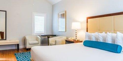 Забронировать Key Lime Inn - Historic Key West Inns