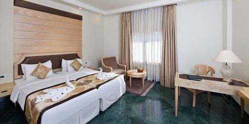 Забронировать Hotel Mansingh, Jaipur