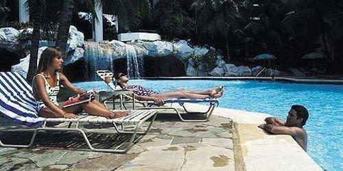 Забронировать Hotel Equatorial Penang