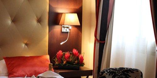 Забронировать Splendid Hotel