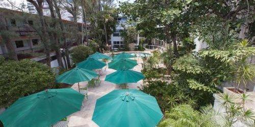 Забронировать Premiere Hotel
