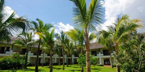 Забронировать Sea Cliff Resort & Spa