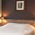 Hotel Biskajer photo #1