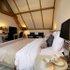 Floris Hotel Bruges photo #1