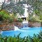 Best Western Margarita Dynasty Hotel