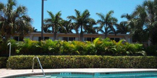 Забронировать Hollywood Beach Golf Resort