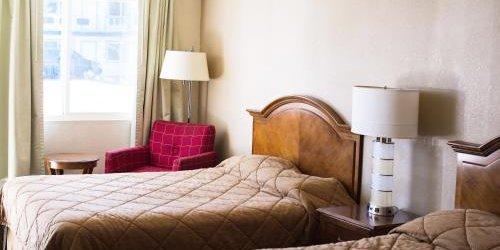 Забронировать Stardust Motel