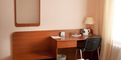 Забронировать Aleksandrovsky Park Hotel
