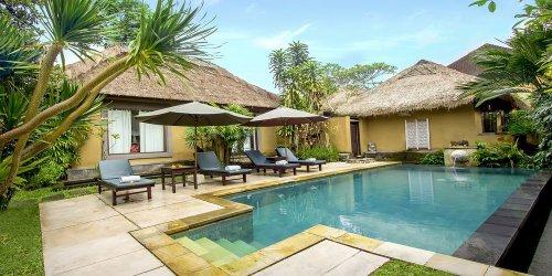 Забронировать The Sungu Resort & Spa
