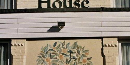 Забронировать Banister Guest House