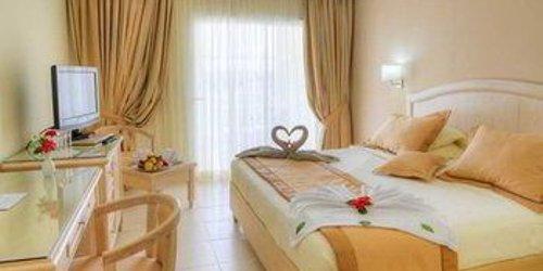 Забронировать One Resort Djerba Golf & Spa