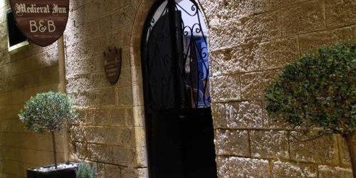 Забронировать Medieval Inn