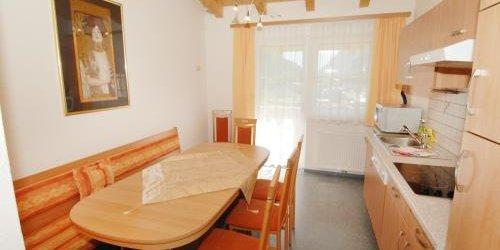 Забронировать Gruber's Gästehaus