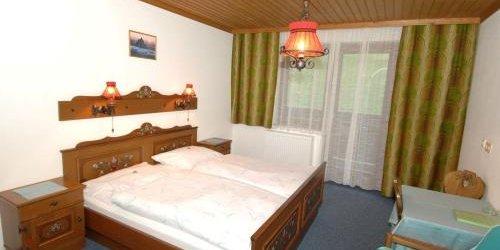 Забронировать Alpengasthof Stiegernigg