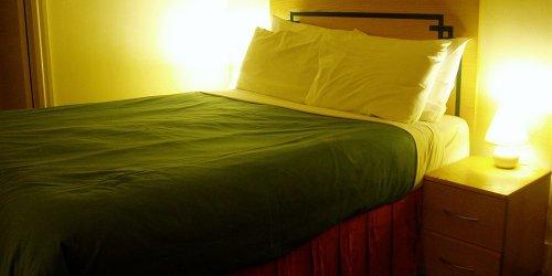 Забронировать Hanover Hotel