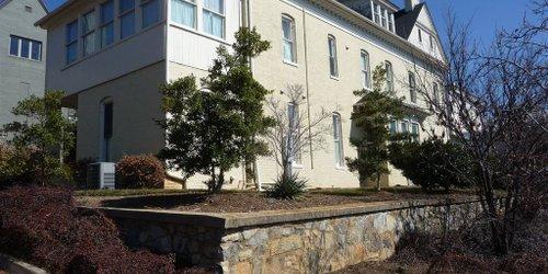 Забронировать Frederick House Hotel