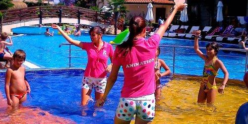 Забронировать Laguna Beach Resort & Spa