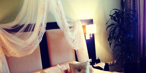 Забронировать Business Hotel Senator