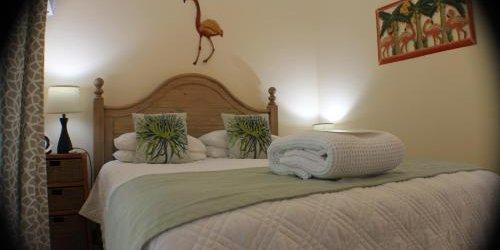 Забронировать The Grand Guesthouse