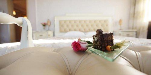 Забронировать Hotel Vega Sofia