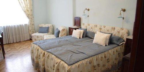 Забронировать Casa Ferrari Bed & Breakfast