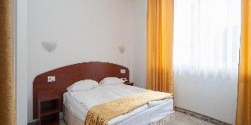 Забронировать Slavyanska Beseda Hotel