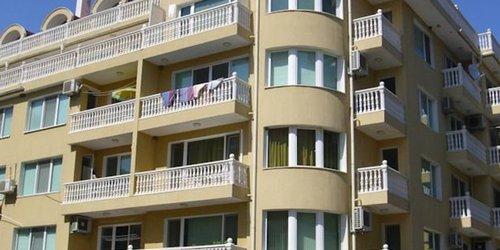 Забронировать Bulgaria Apartment