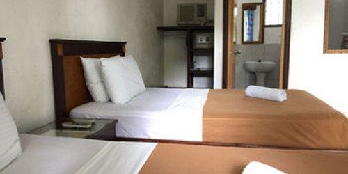 Забронировать Paragayo Resort