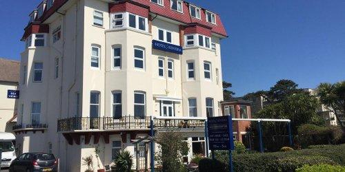 Забронировать Hotel Riviera