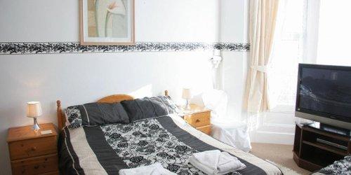 Забронировать The Shepperton