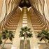 Intercontinental Johannesburg Sandton Towers photo #13