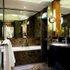 Intercontinental Johannesburg Sandton Towers photo #6