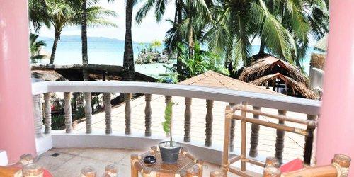 Забронировать Nigi Nigi Too Beach Resort