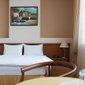 Hotel Complex Zhemchuzhina