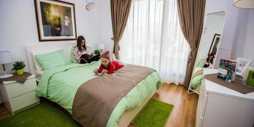 Забронировать Balkan Jewel Resort